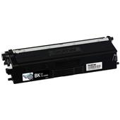 Brother TN439BK Black Original Ultra High Capacity Toner Cartridge