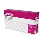Brother TN02M Original Magenta Laser Toner