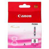 Canon CLI-8M Magenta Original Cartridge