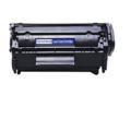 Canon FX9 / FX10 Black Remanufactured Toner Cartridge (104  0263B001AA)