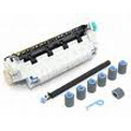 HP Q2436-67901 Remanufactured Maintenance Kit
