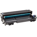 Brother DR520 Remanufactured Drum Unit