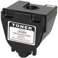 Compatible Black Ricoh 1170224 Toner Cartridge