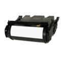 IBM 75P4303 Remanufactured Black High Yield Return Program Laser Toner Cartridge