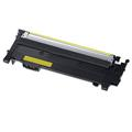 Samsung CLT-Y404S Yellow Remanufactured Toner Cartridge