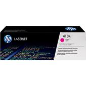 HP 410A (CF413A) Magenta Original Standard Capacity Toner Cartridge