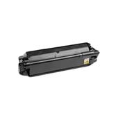 Compatible Black Kyocera TK-5282K Toner Cartridge