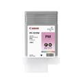 Canon PFI-101PM Original Photo Magenta Ink Cartridge