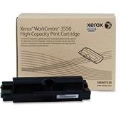 Xerox 106R01530 Black Original Toner Cartridge