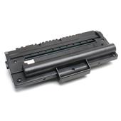 Ricoh 430477 Black Remanufactured Toner Cartridge