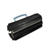 Lexmark 12A8300 Remanufactured Black Toner Cartridge