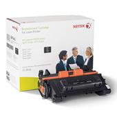 Xerox Premium Replacement Black Standard Capacity Toner Cartridge for HP 64A (CC364A)