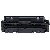 Compatible Yellow Canon 046HY Toner Cartridge (Replaces Canon 1251C001)