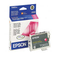 Epson T0603 (T060320) Magenta Original Ink Cartridge