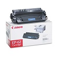Canon EP-62 Original  Black Toner Cartridge (3842A002AA)