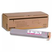 Xerox 016197800 Magenta Original High Capacity Toner Cartridge