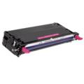Xerox 113R00724 Remanufactured Magenta Toner Cartridge
