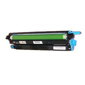 Xerox 108R01121 Cyan Remanufactured Drum Unit