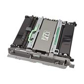 Ricoh 408037 Original Transfer Unit