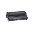 Compatible Black Canon EP-P Toner Cartridge (Replaces Canon 1529A003AA)