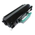 Lexmark X264H21G Black Remanufactured High Yield Toner Cartridge