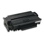 Compatible Black Oki 56120401 Toner Cartridge