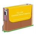 Xerox 8R7974 Yellow Compatible Ink Cartridge (Y103)