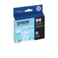 Epson T0995 (T099520) Original Light Cyan Ink Cartridge