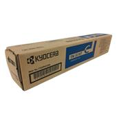 Kyocera TK-5197C Cyan Original Toner Cartridge