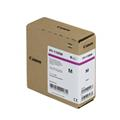 Canon PFI-1100M Magenta Original Ink Cartridge (160ml)