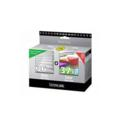 Lexmark No.36XL/37XL (18C2249) High Yield Original Ink Cartridge 2 Pack