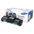 Samsung SCX-D4725A Original Black Laser Toner Cartridge