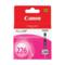 Canon CLI-226 (4548B001AA) Magenta Original Ink Cartridge