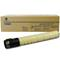 Konica Minolta TN319Y (A11G230) Yellow Original Toner Cartridge