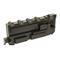 Lexmark C540 Original Waste Toner Bottle (C540X75G)