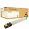 Ricoh 821182 (821118) Yellow Original Toner Cartridge
