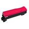 Kyocera-Mita IT02HGBUS0 (TK-572M) Magenta Remanufactured Toner Cartridge