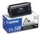 Brother TN540 Original Standard Capacity Laser Toner