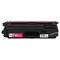 Brother TN331M Magenta Original Standard Capacity Toner Cartridge