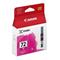 Canon PGI-72M Magenta Original Ink Cartridge (6405B002)