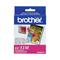 Brother LC51M Magenta OEM Print Cartridge