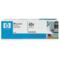 HP LaserJet 43X (C8543X) Black Original High Capacity Print Cartridge with Smart Printing Technology