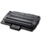 Samsung SCX-D4200 Black Remanufactured Micr Toner Cartridge