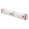 Canon GPR-55 Magenta Original High Capacity Toner Cartridge (0483C003AA)