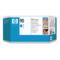 HP 90 (C5095A) Original Black Ink Cartridge (3Pcs)