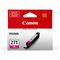Canon CLI-271M Magenta Original Standard Capacity Ink Cartridge