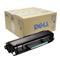 Dell 330-8985 Black Original High Capacity Return Program Laser Toner Cartridge