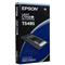 Epson T5495 (T549500) Original Light Cyan Ink Cartridge