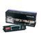 Lexmark 24035SA Original Black Laser Toner Cartridge