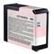 Epson T580600 (T5806) Light Magenta Remanufactured Ink Cartridge